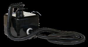 compresseur-lux5500