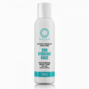 Spray Hydratant Aloe Vera
